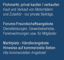 Forum Marktplatz